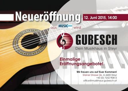 flyer-gubesch-final